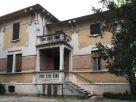Villa Vendita Marmirolo