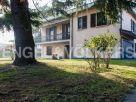 Villa Vendita Trezzo sull'Adda