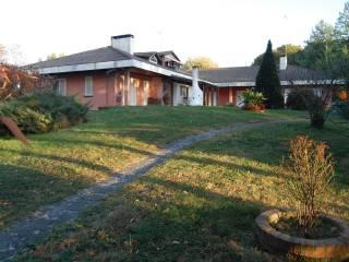 Foto - Villa, ottimo stato, 300 mq, San Giovanni in Croce