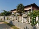 Villa Vendita Montà