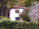 Villa Vendita Carasco