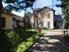 Villa Vendita Inveruno