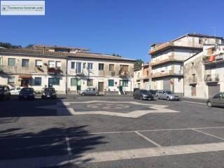 Foto - Casa indipendente piazza XI Febbraio, Castiglione di Sicilia