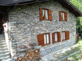 Photo - Country house, excellent condition, 105 sq.m., Carona