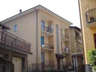 Foto - Trilocale buono stato, secondo piano, San Giovanni Bianco