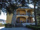 Villa Vendita Poirino