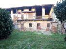Casa indipendente Vendita Maglione