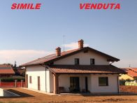 Villa Vendita Villanova Mondovì