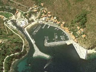 Foto - Monolocale ottimo stato, piano terra, Porto, Capraia Isola