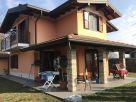 Villa Vendita Comignago