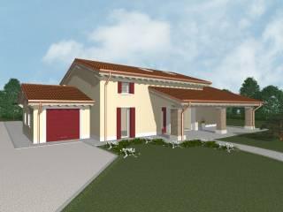 Foto - Terreno edificabile residenziale a Vigodarzere