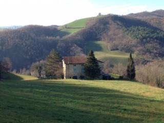 Photo - Farmhouse Strada Provinciale Mutino 63, Piandimeleto