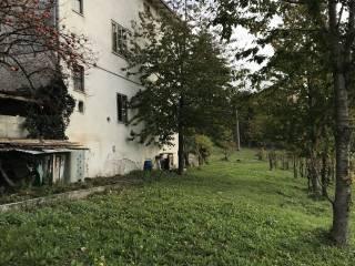 Foto - Villa, da ristrutturare, 400 mq, Pove del Grappa