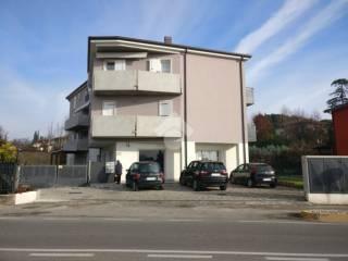 Immobile Affitto San Pietro in Cariano