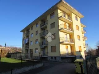 Foto - Quadrilocale 115 mq, Occhieppo Superiore