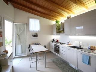 Photo - Single family villa via Cappuccini, Schio