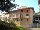 Palazzo / Stabile Vendita Grignasco