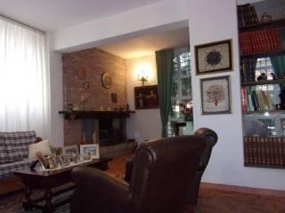 Foto - Appartamento in villa, buono stato, 287 mq, Falconara Marittima