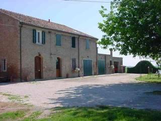Foto - Rustico / Casale via Vergavara 3A, Jolanda di Savoia