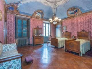 Foto - Stabile o palazzo via Stefano Tempia 9, Racconigi
