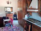 Appartamento Vendita Sant'Ambrogio di Torino