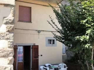 Foto - Casa indipendente 160 mq, buono stato, Monghidoro