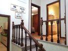 Villa Vendita Pegognaga