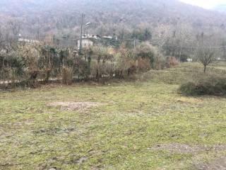Foto - Terreno agricolo in Vendita a Concesio