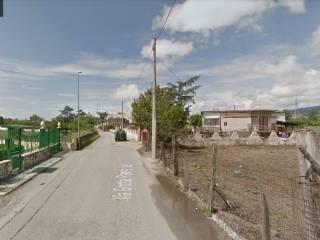 Foto - Terreno agricolo in Vendita a Boscoreale
