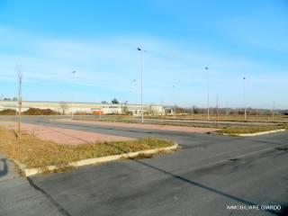 Foto - Terreno edificabile industriale a Andezeno
