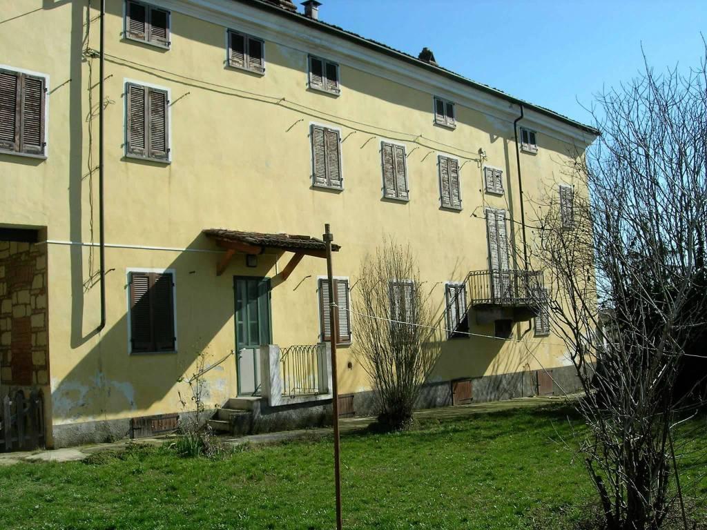 Foto 1 di Casa indipendente strada provinciale SP 31, Casale Monferrato