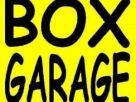 Box / Garage Affitto Catania  1 - Centro Storico