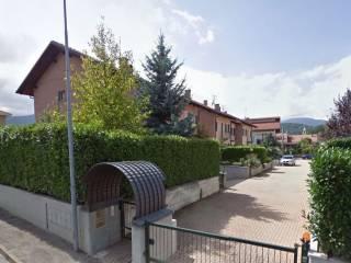 Foto - Villetta a schiera via Fenile 5, Bibiana