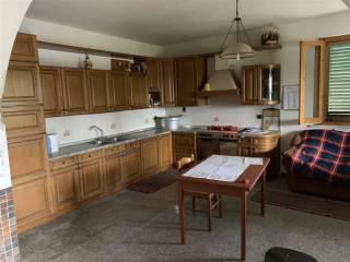 Photo - Farmhouse, excellent condition, 200 sq.m., Castelfiorentino