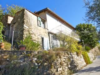 Foto - Villa unifamiliare Strada Comunale Verezzo, Verezzo, Sanremo