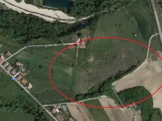 Foto - Terreno agricolo in Vendita a Campli