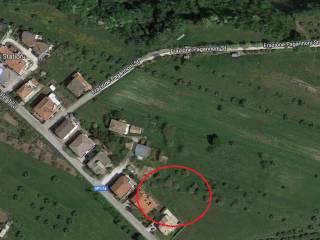 Foto - Terreno edificabile residenziale a Campli