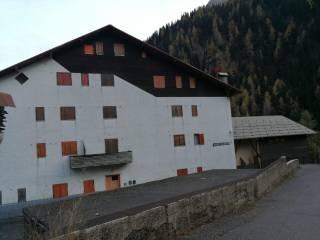 Foto - Bilocale via Cambrembo 5, Valleve