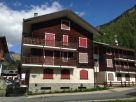 Appartamento Vendita Gressoney-La-Trinitè