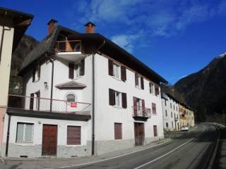 Foto - Mansarda via Trabuchello, Isola di Fondra