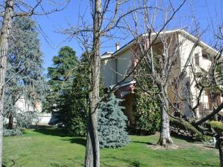 Foto - Villa plurifamiliare, nuova, 723 mq, Caramagna Piemonte