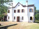 Villa Vendita Taglio di Po