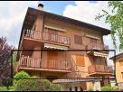 Appartamento Affitto Rovetta