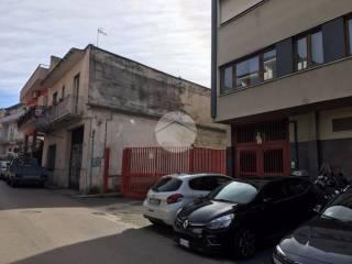 Photo - Car box / Garage 47 sq.m., Frattamaggiore