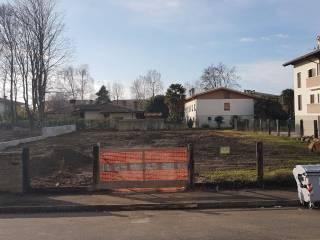 Foto - Terreno edificabile residenziale a Terzo d'Aquileia