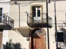 Palazzo / Stabile Vendita Furci