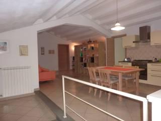 Foto - Loft / Open Space, nuovo, primo piano, Vignole, Quarrata