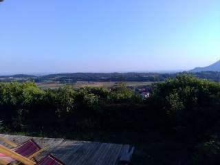 Photo - Farmhouse regione Vigne, Villarbasse