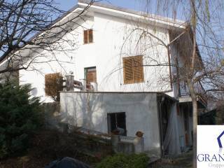 Foto - Villa unifamiliare Strada Provinciale di Berzano, Casalborgone