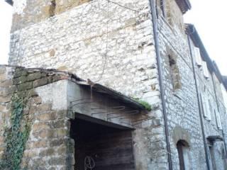 Photo - Detached house via Mola Vecchia, Ceccano